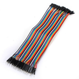 40pcs-20cm-2-54MM-Male-to-Female-for-Dupont-Wire-Jump-Jumper-Cables-For-Arduino-Shield.jpg
