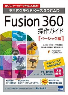 51Lakbg5G6L._SX352_BO1,204,203,200_.jpg