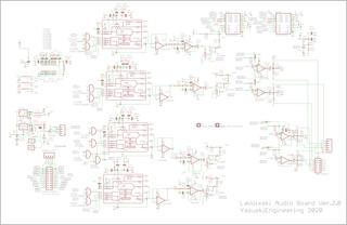 LV2p3AudioSch75mm.png