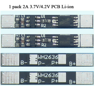 New-2A-PCB-Charger-Protect-board-polymer-protection-font-b-circuit-b-font-for-1-font.jpg