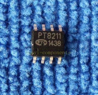 PT8211.jpg
