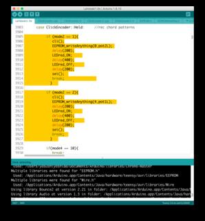 Screen Shot 2019-11-05 at 23.03.26.png