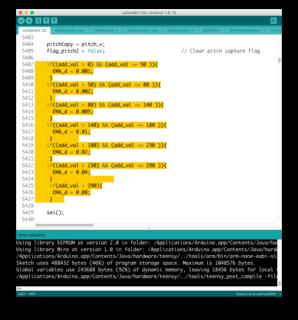 Screen Shot 2019-11-06 at 20.47.10.png