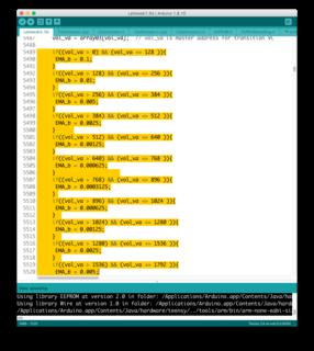 Screen Shot 2019-11-06 at 20.49.35.png
