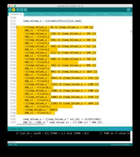 Screen Shot 2019-11-07 at 10.45.06.png