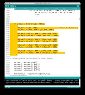 Screen Shot 2019-11-07 at 14.09.05.png