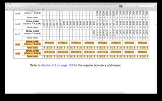 Screen Shot 2020-06-26 at 6.57.46.png