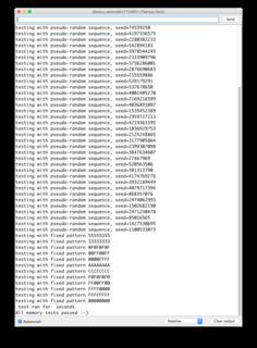 Screen Shot 2021-01-07 at 17.42.53.png
