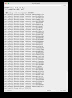 Screen Shot 2021-01-07 at 17.44.51.png