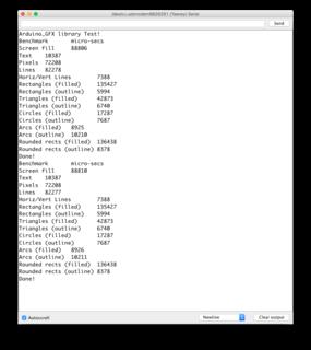 Screen Shot 2021-07-23 at 11.19.02.png