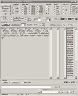 WS000499.JPG