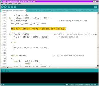 WS001303.JPG