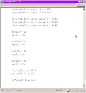 WS001858.JPG