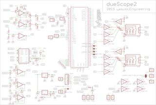 dueScope8sch.png