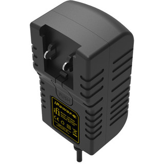 ifi_audio_0306007_9v_ipower_9v_for_usb_1472146516_1275642.jpg