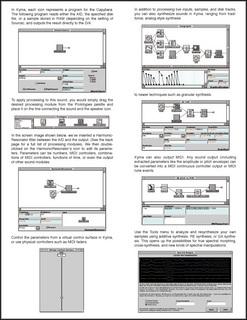 kyma-brochure2.jpg