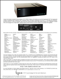 kyma-brochure4.jpg