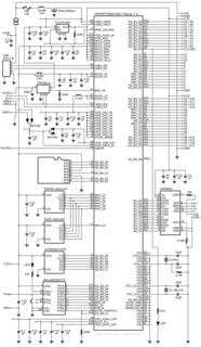 schematic41.png