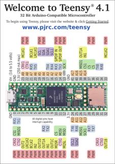 teensy41_card.png