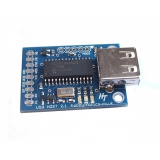 usb-host-board-21-1-500x500.jpg